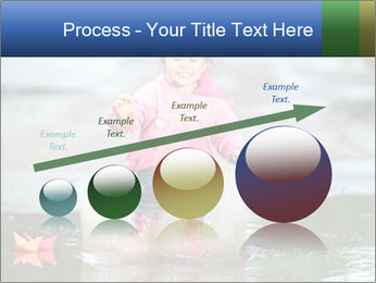 0000072730 PowerPoint Template - Slide 87