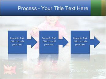 0000072730 PowerPoint Template - Slide 88
