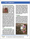 0000072730 Word Templates - Page 3