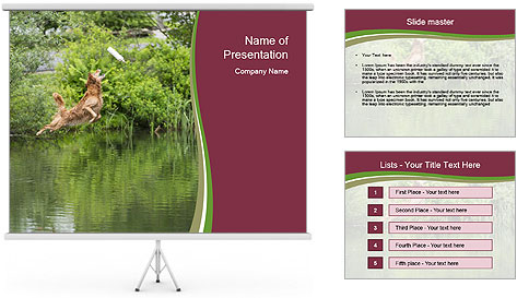 0000072731 PowerPoint Template