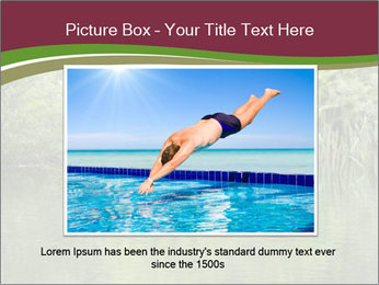 0000072731 PowerPoint Template - Slide 16