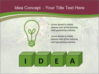 0000072731 PowerPoint Template - Slide 80