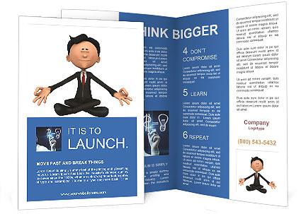 0000072732 Brochure Templates