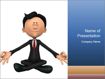 0000072732 PowerPoint Templates - Slide 1
