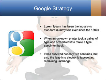 0000072732 PowerPoint Templates - Slide 10