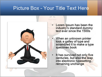 0000072732 PowerPoint Templates - Slide 13