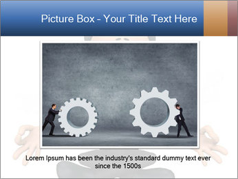 0000072732 PowerPoint Templates - Slide 15