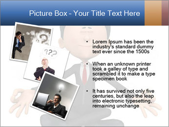 0000072732 PowerPoint Templates - Slide 17