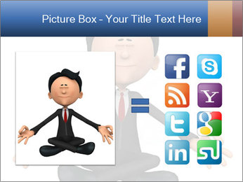 0000072732 PowerPoint Templates - Slide 21