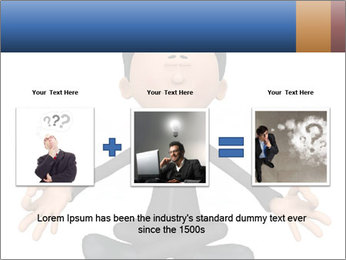 0000072732 PowerPoint Templates - Slide 22
