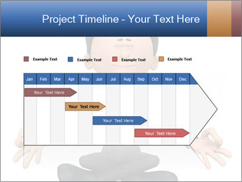 0000072732 PowerPoint Templates - Slide 25