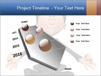 0000072732 PowerPoint Templates - Slide 26