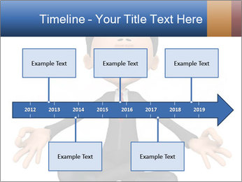 0000072732 PowerPoint Templates - Slide 28