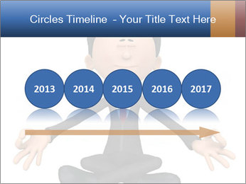 0000072732 PowerPoint Templates - Slide 29