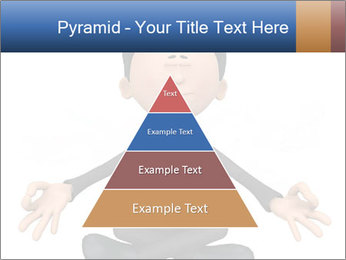 0000072732 PowerPoint Templates - Slide 30