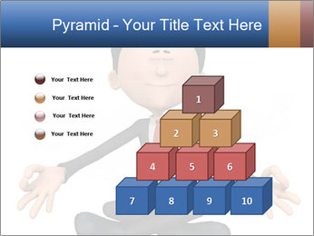 0000072732 PowerPoint Templates - Slide 31
