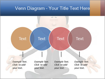 0000072732 PowerPoint Templates - Slide 32