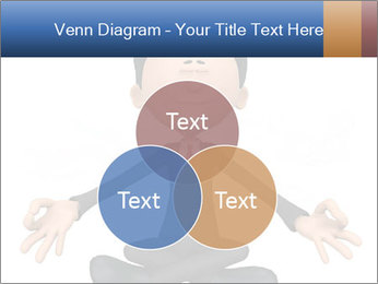 0000072732 PowerPoint Templates - Slide 33