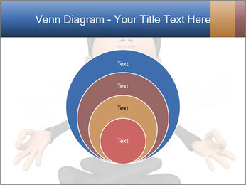 0000072732 PowerPoint Templates - Slide 34