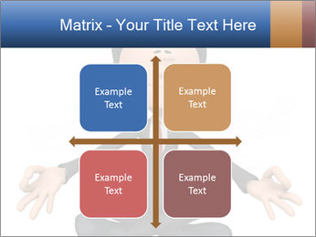0000072732 PowerPoint Templates - Slide 37
