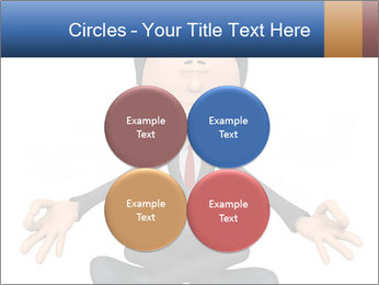 0000072732 PowerPoint Templates - Slide 38