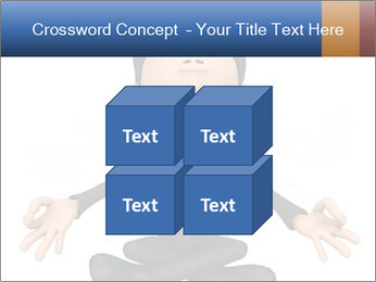 0000072732 PowerPoint Templates - Slide 39