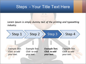 0000072732 PowerPoint Templates - Slide 4
