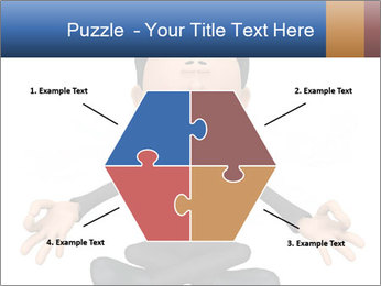 0000072732 PowerPoint Templates - Slide 40