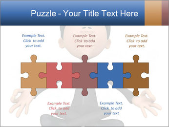 0000072732 PowerPoint Templates - Slide 41