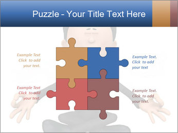0000072732 PowerPoint Templates - Slide 43