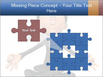 0000072732 PowerPoint Templates - Slide 45
