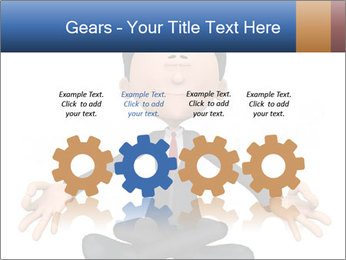 0000072732 PowerPoint Templates - Slide 48