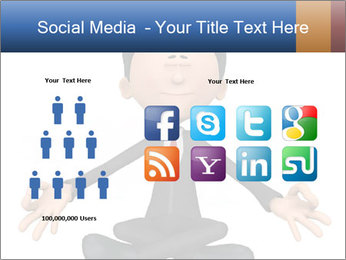 0000072732 PowerPoint Templates - Slide 5