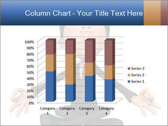 0000072732 PowerPoint Templates - Slide 50
