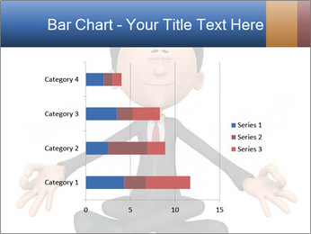 0000072732 PowerPoint Templates - Slide 52