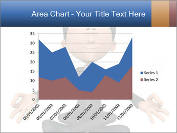 0000072732 PowerPoint Templates - Slide 53