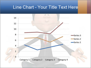 0000072732 PowerPoint Templates - Slide 54