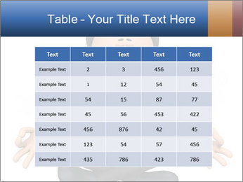 0000072732 PowerPoint Templates - Slide 55