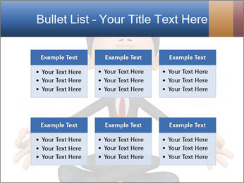 0000072732 PowerPoint Templates - Slide 56