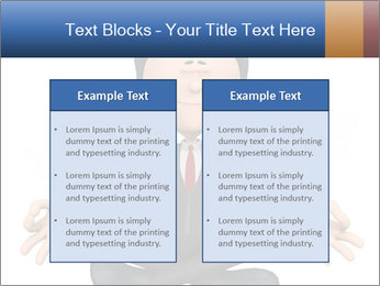 0000072732 PowerPoint Templates - Slide 57
