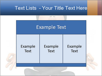 0000072732 PowerPoint Templates - Slide 59
