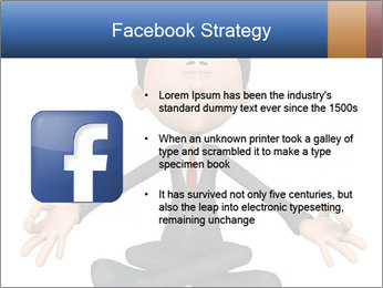 0000072732 PowerPoint Templates - Slide 6