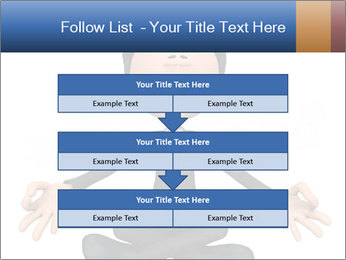 0000072732 PowerPoint Templates - Slide 60