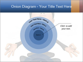 0000072732 PowerPoint Templates - Slide 61