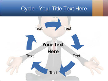 0000072732 PowerPoint Templates - Slide 62
