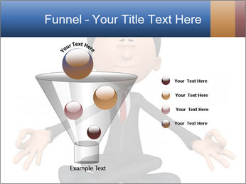 0000072732 PowerPoint Templates - Slide 63
