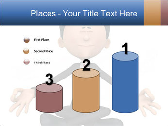 0000072732 PowerPoint Templates - Slide 65