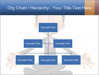 0000072732 PowerPoint Templates - Slide 66