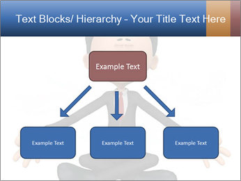 0000072732 PowerPoint Templates - Slide 69
