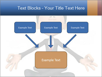 0000072732 PowerPoint Templates - Slide 70